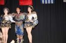 07.07.2012 Der Große Internationale Folklore Abend_100
