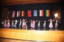 07.07.2012 Der Große Internationale Folklore Abend_101
