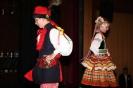 07.07.2012 Der Große Internationale Folklore Abend_102