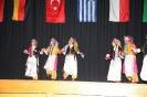07.07.2012 Der Große Internationale Folklore Abend_103