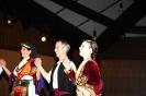 07.07.2012 Der Große Internationale Folklore Abend_104