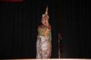 07.07.2012 Der Große Internationale Folklore Abend_105