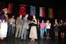 07.07.2012 Der Große Internationale Folklore Abend_106