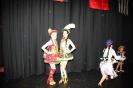 07.07.2012 Der Große Internationale Folklore Abend_107