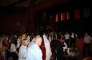 07.07.2012 Der Große Internationale Folklore Abend_108