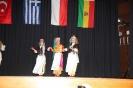 07.07.2012 Der Große Internationale Folklore Abend_109