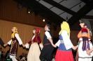 07.07.2012 Der Große Internationale Folklore Abend_10