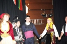 07.07.2012 Der Große Internationale Folklore Abend_110