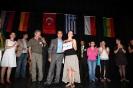 07.07.2012 Der Große Internationale Folklore Abend_111