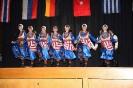 07.07.2012 Der Große Internationale Folklore Abend_112