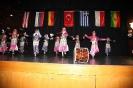07.07.2012 Der Große Internationale Folklore Abend_113
