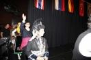 07.07.2012 Der Große Internationale Folklore Abend_114