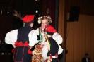 07.07.2012 Der Große Internationale Folklore Abend_115