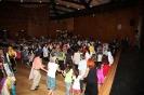 07.07.2012 Der Große Internationale Folklore Abend_116