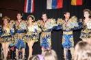 07.07.2012 Der Große Internationale Folklore Abend_117