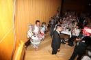 07.07.2012 Der Große Internationale Folklore Abend_118