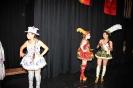 07.07.2012 Der Große Internationale Folklore Abend_119