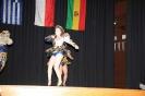 07.07.2012 Der Große Internationale Folklore Abend_11