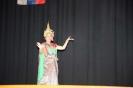 07.07.2012 Der Große Internationale Folklore Abend_120