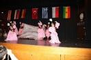 07.07.2012 Der Große Internationale Folklore Abend_121