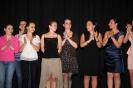 07.07.2012 Der Große Internationale Folklore Abend_122