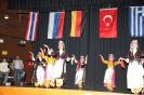 07.07.2012 Der Große Internationale Folklore Abend_123