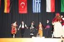 07.07.2012 Der Große Internationale Folklore Abend_125