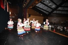 07.07.2012 Der Große Internationale Folklore Abend_126