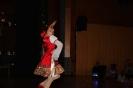 07.07.2012 Der Große Internationale Folklore Abend_127