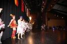 07.07.2012 Der Große Internationale Folklore Abend_128