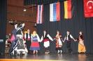 07.07.2012 Der Große Internationale Folklore Abend_129