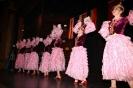 07.07.2012 Der Große Internationale Folklore Abend_12