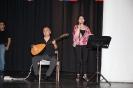 07.07.2012 Der Große Internationale Folklore Abend_130