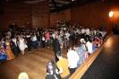 07.07.2012 Der Große Internationale Folklore Abend_131