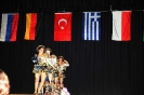 07.07.2012 Der Große Internationale Folklore Abend_132