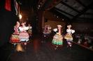 07.07.2012 Der Große Internationale Folklore Abend_133