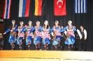 07.07.2012 Der Große Internationale Folklore Abend_134