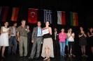 07.07.2012 Der Große Internationale Folklore Abend_135