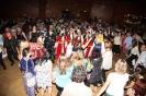07.07.2012 Der Große Internationale Folklore Abend_136