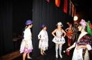07.07.2012 Der Große Internationale Folklore Abend_137