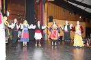 07.07.2012 Der Große Internationale Folklore Abend_138