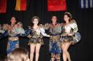 07.07.2012 Der Große Internationale Folklore Abend_139