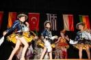 07.07.2012 Der Große Internationale Folklore Abend_13