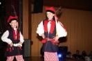 07.07.2012 Der Große Internationale Folklore Abend_140