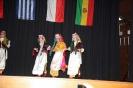 07.07.2012 Der Große Internationale Folklore Abend_141