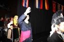 07.07.2012 Der Große Internationale Folklore Abend_143