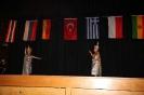 07.07.2012 Der Große Internationale Folklore Abend_144