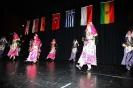 07.07.2012 Der Große Internationale Folklore Abend_145