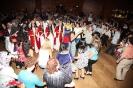 07.07.2012 Der Große Internationale Folklore Abend_146