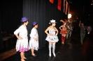 07.07.2012 Der Große Internationale Folklore Abend_147
